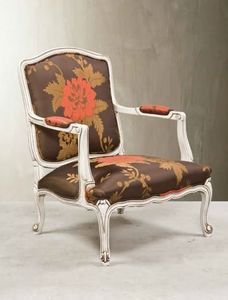 Julio Sanz Decoracion -  - Fireside Chair