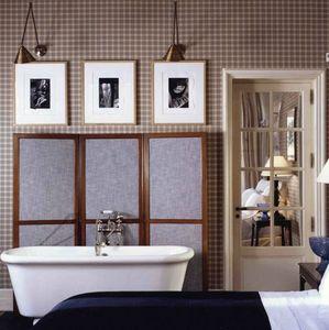LB ARCHITECTE -  - Interior Decoration Plan Bathrooms