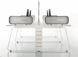 ARTDESIGN -  - Office Furniture