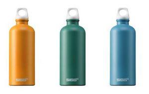 SIGG -  - Flask