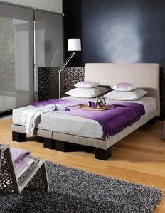 Swiss Confort -  - Mattress Set