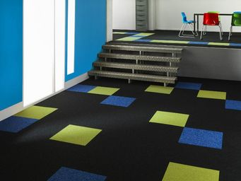 BALSAN - season - Carpet Tile
