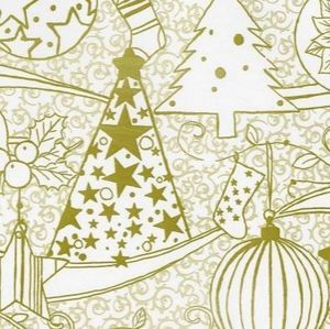 BEAUMONT GROUPE -  - Gift Wrapping Paper