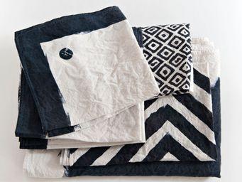 Sarah Lavoine -  - Rectangular Tablecloth