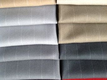 Bisson Bruneel - dralaine - Upholstery Fabric
