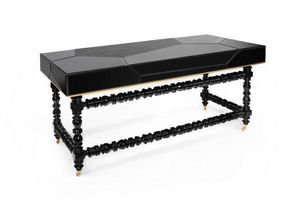 BOCA DO LOBO - manu - Writing Desk