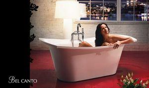 Aryga - PlusDePlace.fr - belcanto - Freestanding Bathtub