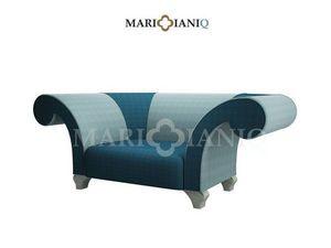 MARI IANIQ - wedigo - Armchair