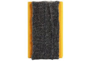 Slate sponge