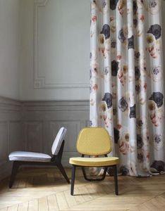 SONIA RYKIEL pour Lelievre -  - Fabric By The Metre