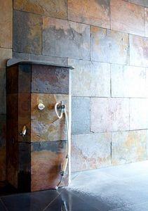 MDY -  - Interior Paving Stone