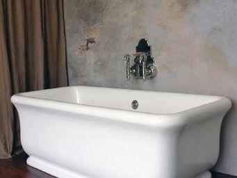 THE BATH WORKS - roman - Freestanding Bathtub