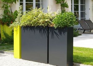 IMAGE'IN by ATELIER SO GREEN -  - Flower Container