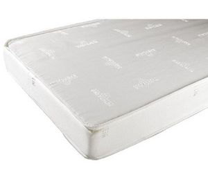 BABYCALIN - matelas coutil - 60 x 120 cm - Baby Bed