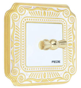 FEDE - toscana firenze collection - Rotating Switch