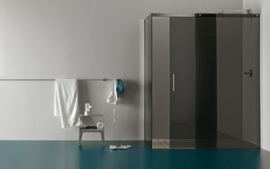 MEGIUS -  - Shower Enclosure