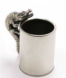 Benneton -  - Pencil Cup