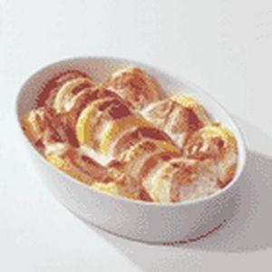 Swissmilk Federation Des Producteurs Suisse De Lait - pullivuyt - Baking Dish