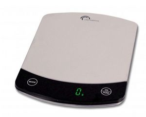LITTLE BALANCE - chef 10 - Electronic Kitchen Scale