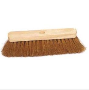 THOMAS -  - Outdoor Broom