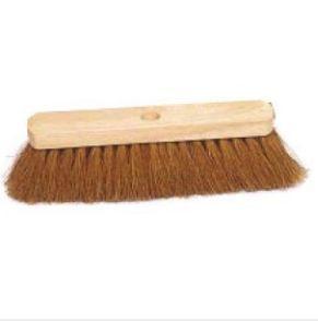 THOMAS -  - Outdoor Broom