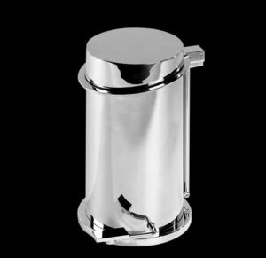 Volevatch -  - Bathroom Dustbin