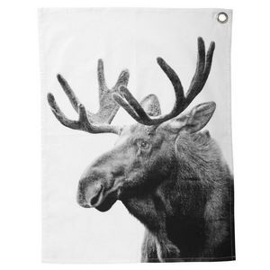 BY NORD -  - Tea Towel
