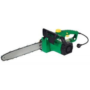 RIBILAND by Ribimex - tronçonneuse électrique 350mm 1600w - Chainsaw