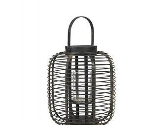 BLANC D'IVOIRE - saigon haute - Lantern
