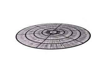 BLANC D'IVOIRE - rhodes - Plate Coaster