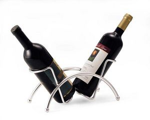 Greggio - art 9520497 - Wine Bottle Tote