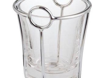 Ercuis - latitude - Ice Bucket