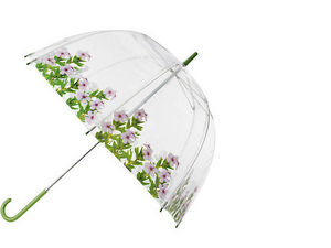 ELLA DORAN - pinky umbrella - Umbrella