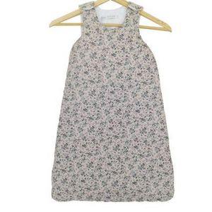 CHLOE BERNARDI -  - Baby Pouch Carrier