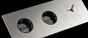 FONT BARCELONA -  - Plug