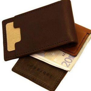 Lakange -  - Money Clip