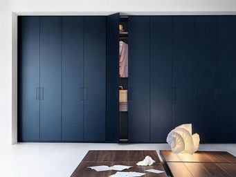 Lema -  - Bedroom Wardrobe
