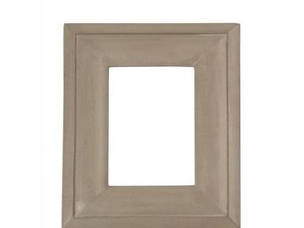 BLANC D'IVOIRE - raspail - Frame