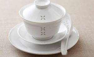 Studio Laura StraBer -  - Tea Cup