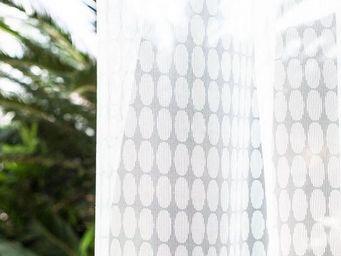 Equipo DRT - nerea - Net Curtain