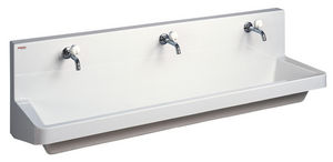 Romay -  - Collective Washbasin