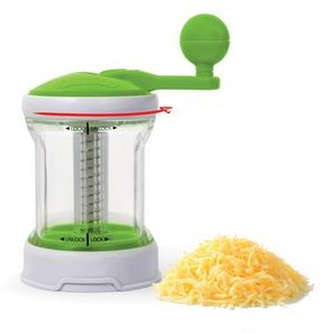 KITCHEN C.C -  - Cheese Grater