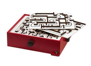 BRIO - labyrinthe- - Educational Games