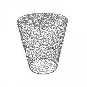 Demeure et Jardin - guéridon bulles - Side Table