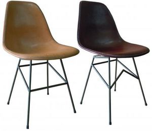 Sol & Luna - chauffeuse 1196440 - Fireside Chair