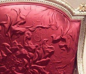 Sabina Fay Braxton -  - Furniture Fabric