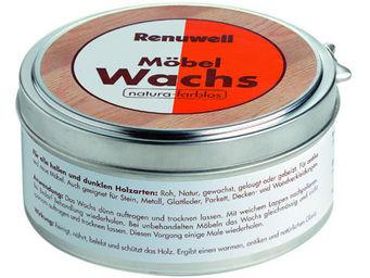 MASSIVUM - massivum - Shoe Polish