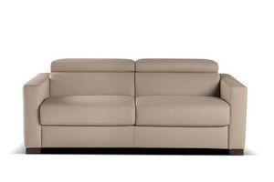 Calia Italia - nataly.prm 1006 - Sofa Bed