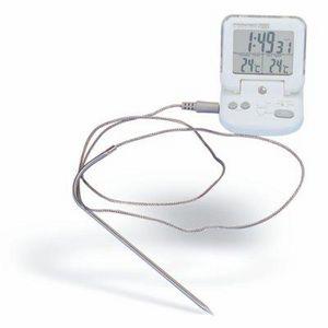 Pujadas -  - Kitchen Thermometer