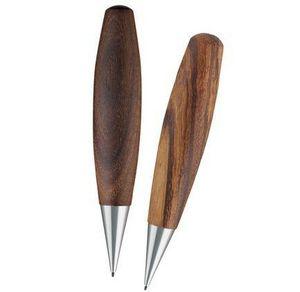 Lakange -  - Mechanical Pencil